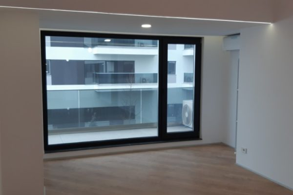 Interior-2-2